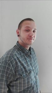 Gründer - Obmann/frau Stellvertreter/in Herr Johann Josef BRNOVIAK E-Mail: office@sichtbare-lebenshilfe.org Mobil: +43(0)6646305330