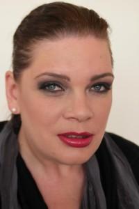 Gründerin – Obfrau Frau Margit Sabine BRNOVIAK E-Mail: office@sichtbare-lebenshilfe.org Mobil: +43(0)6646305330